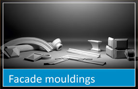 facade-mouldings